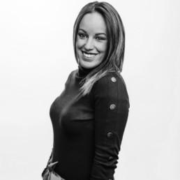JESSICA CIMARELLI